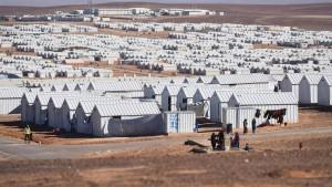 Mehr Entwicklungshilfe erhöht Bereitschaft auszuwandern
