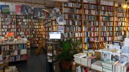 Literatur der Zeitarbeitswelt