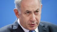 Amerika hilft Israels Armee mit mehr als 30 Milliarden Dollar