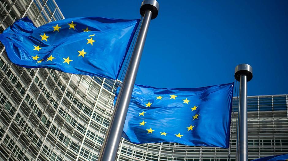Die EU-Kommission hat das Datum für die Arbeitsaufnahme der Europäische Staatsanwaltschaft (EUSta) noch nicht beschlossen.