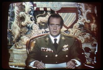 Spanische Monarchie: Der Elefant ist tot - es lebe der