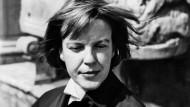 Es gibt immer noch Seiten an Ingeborg Bachmann, die bislang nicht erforscht wurden.