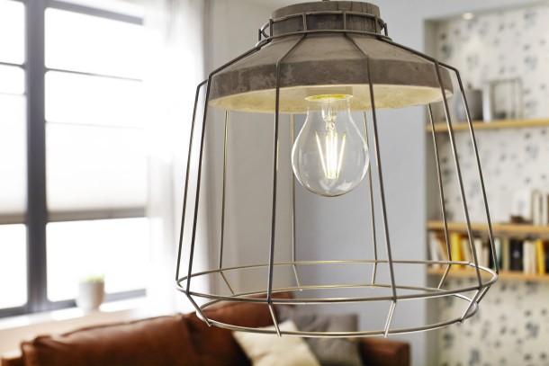 Smarte Led Beleuchtung | Bilderstrecke Zu Vernetzung Steht Zunehmend Im Mittelpunkt Von Led