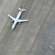 Über 1000 Flüge der Lufthansa sind von dem neuen Pilotenstreik betroffen