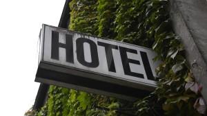Hessen schafft Beherbergungsverbot ab