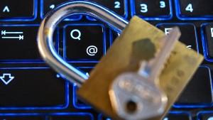 Datenschutz-Bußgeldrechner