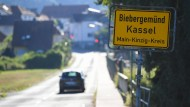 Der Mann, der in Wächtersbach auf einen Eritreer geschossen hat, wohnte zuletzt in Biebergemünd.