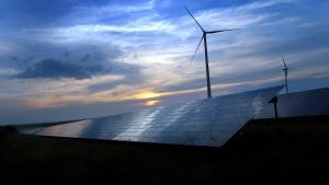 Warum Windparks sich nicht mehr lohnen