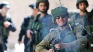 Warum Israel Menschenrechtler nicht einreisen lässt