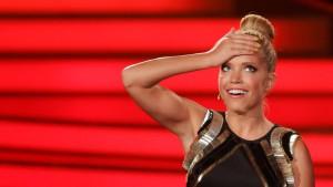 RTL-Aktien kosten 55,50 Euro