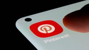 PayPal will offenbar Pinterest übernehmen