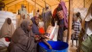 Kenia will weltgrößtes Flüchtlingslager schließen