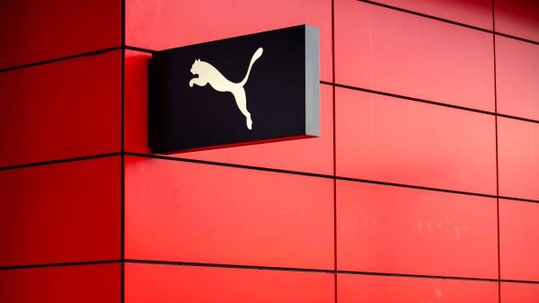 Puma aktuell  News der FAZ zum Sportartikelanbieter 0749bffc6