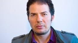 Politologe Abdel-Samad warnt vor politischem Islam