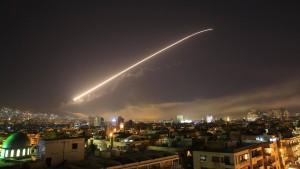 Amerikanische Regierung will Zahl ziviler Opfer bei Angriffen nicht mehr nennen