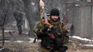 Letzte Chance Minsk?
