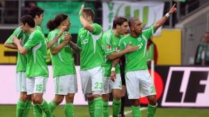 Nächster Dämpfer für Leverkusen