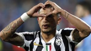 Ludogorets schmeißt Lazio raus