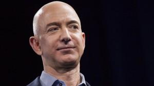 900 Autoren gegen Amazon