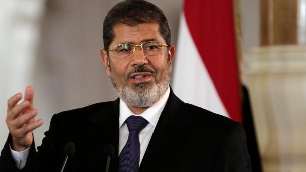 Mideast Egypt Israel Palestinians