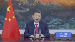 China will im Ausland keine Kohlekraftwerke mehr bauen