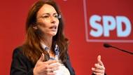 SPD lehnt Dialog mit Pegida ab