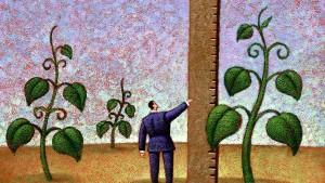 Wie nachhaltig sind Fonds für Nachhaltigkeit?