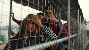 EU-Kommissar  fordert faire Verteilung von Flüchtlingen