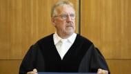 Kommentar zum Lübcke-Prozess: Wahrheitssuche vor Gericht