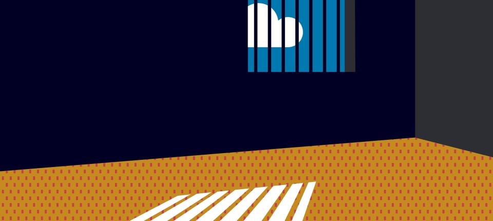 Gefängnis-Sozialarbeit