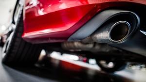Vier neue Audi-Vorstände und ein altes Problem