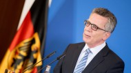 Mutmaßlicher Freiburger Mörder bereits in Griechenland verurteilt