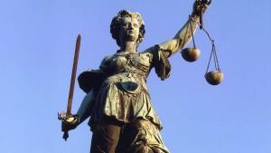 Die Tücken des Rechtsschutzes