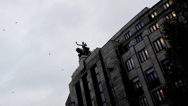 Warum Osteuropa für Anleger immer attraktiver wird