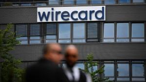 Was auf die Wirecard-Anleger jetzt zukommt