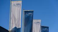 Mehrheit für Fifa-Präsident Blatter bröckelt