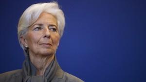 IWF: Wir spielen keine Spielchen