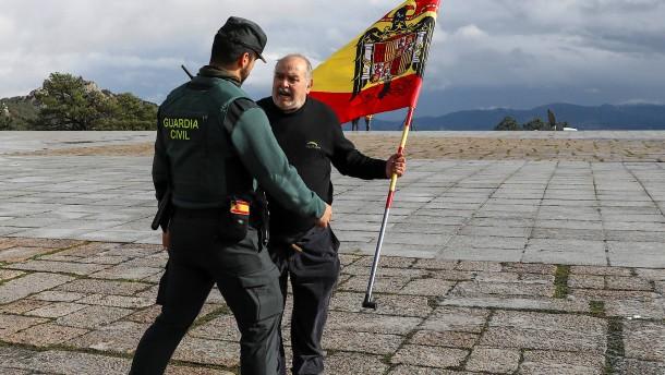 Erinnerungskultur-in-Spanien-Nicht-lange-her-und-gar-nicht-weit-weg