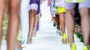 Fashion Week in Frankfurt wird rein digitales Event