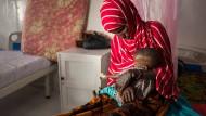 Hilfsorganisationen warnen vor Hungersnot in Ostafrika