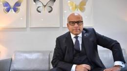 Britische Ermittler nehmen Greensill-Kunden GFG ins Visier