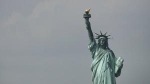 Amerikas Obergrenze für Flüchtlinge: 30.000