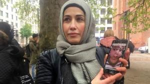 Regierung will offenbar Kinder von IS-Anhängern nach Deutschland holen