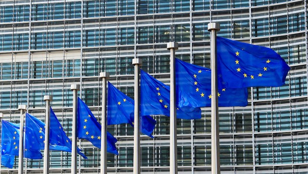 EU-Kommission verlangt Zustimmung zu UN-Migrationspakt