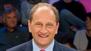 Lambsdorff rät, britische Drohungen zu ignorieren