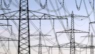 Der Stromtrassenstreit könnte bald gelöst sein