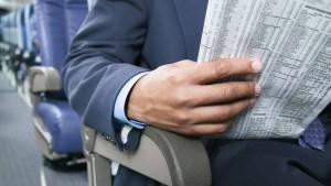 Fondsmanager versagen an der Wall Street