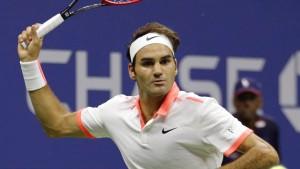 Traumfinale zwischen Federer und Djokovic