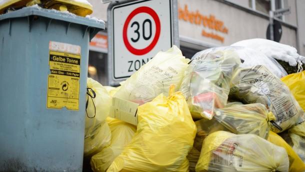 Mit Verpackungsdesign die Umwelt retten