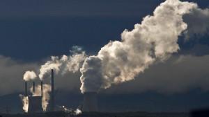 Das Leben nach der Kohle